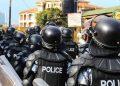 Uganda: Uganda Suspends 54 Succor Groups