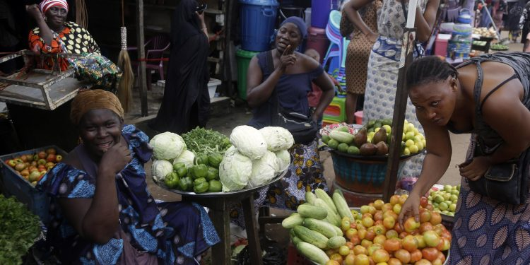 Militia junta to birth talks over Guinea's future put up-coup