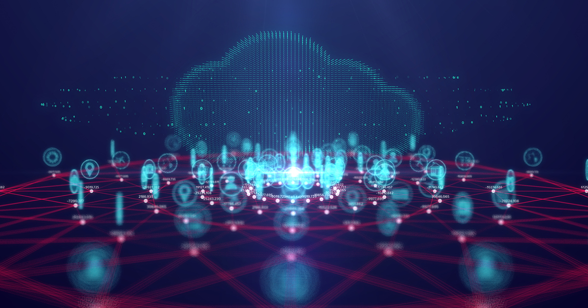 "Dubai's Diginova to open Biovista's ""AI Neatly being Defend"" in MENA and Asia"